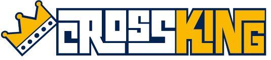 crossking_test
